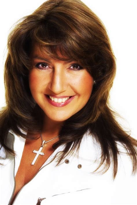JANE MCDONALD IN CONCERT | Robert C Kelly