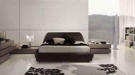 canapé pour salon chambre à coucher design 2014 6 déco