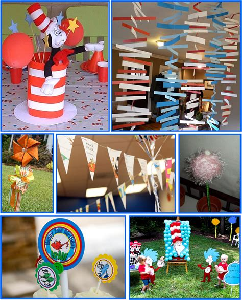 Dr Suess Decorations - may 2011 eventful possibilities page 2
