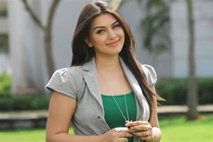 bridal boutiques hansika motwani age height husband child family