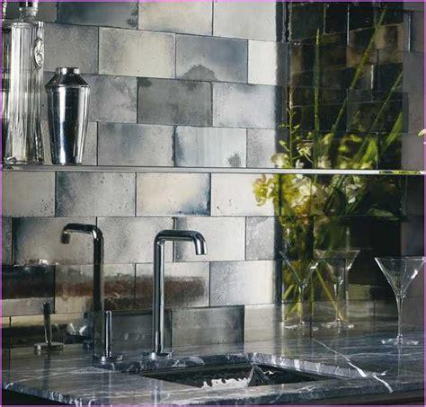12x12 Mirror Tiles Ideas 12 215 12 mirror tiles ideas home design ideas