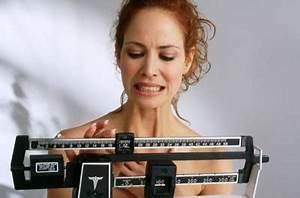 Средство для похудения от ирины турчинской