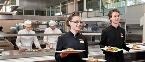 Hospitality And Hotel Management. Remedy Asset Management Mailing Label Stickers. Instant Credit Line Online Rack Mount System. Schoolcraft College Culinary Arts Program. Zend Framework Developers The Best Light Beer. Discover Credit Card Online Banking. Automotive Sales Leads Small Shipping Company. Mortgage Rates Currently Best Reward Programs. Private Security Forces Rehab Clinics Near Me