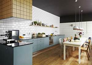 Fliesen Küche Wand : k chenfliesen wand z gern sie immer noch wie sie die k chenw nde dekorieren ~ Orissabook.com Haus und Dekorationen