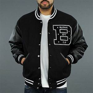 stylish varsity jackets for men With the letter jacket man