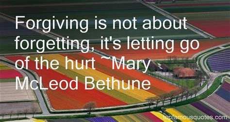 mary mcleod bethune quotes top famous quotes  sayings