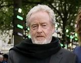 'Raised by Wolves': Ridley Scott's TV Directorial Debut ...