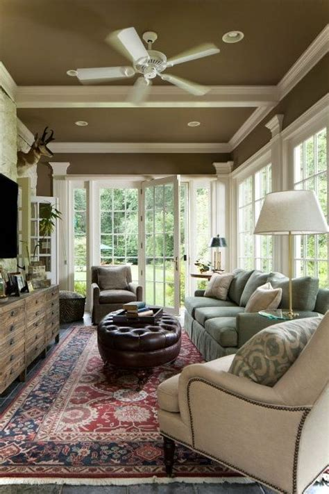 picturesque small living room design small house decor