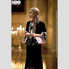 Best 25+ Great Gatsby Dresses Ideas On Pinterest  Great Gatsby Party Dress, Gatsby Outfit Ideas
