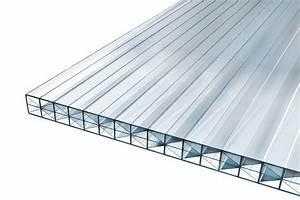 Doppelstegplatten 16 Mm Preisvergleich : stegplatte 16 mm fachwerk klar oder opalwei in 980 oder 1200 mm ~ Yasmunasinghe.com Haus und Dekorationen