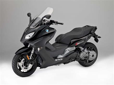 C 650 Sport 2019 by 2016 Bmw C650gt And C650 Sport Scooters Announced