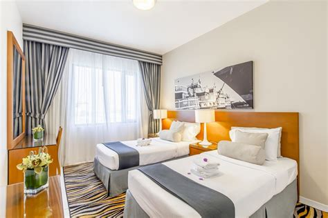 Golden Sands Hotel Apartments Hotel (dubai) From £54 Central West End City Apartments Studio San Francisco Westchester Tower Apartment Homes William C Smith In Dc Salt Lake Pine Valley Ann Arbor Highland Springs Boise Bella Terra Vista Ca