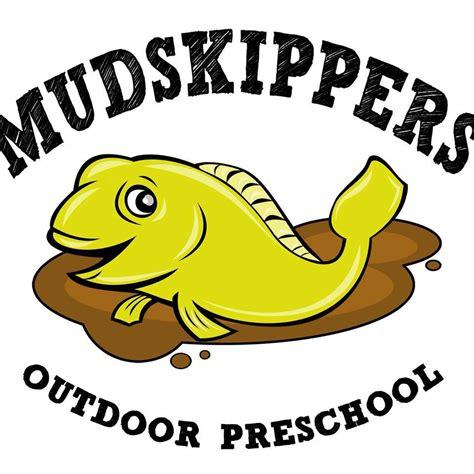 seattle preschool program 31 photos 6 reviews 561 | ?media id=148403765766910