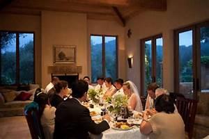 very small intimate wedding reception google search With intimate wedding reception ideas
