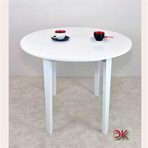 Tisch Rund 160 Cm : tisch rund klappbar bestseller shop mit top marken ~ Bigdaddyawards.com Haus und Dekorationen