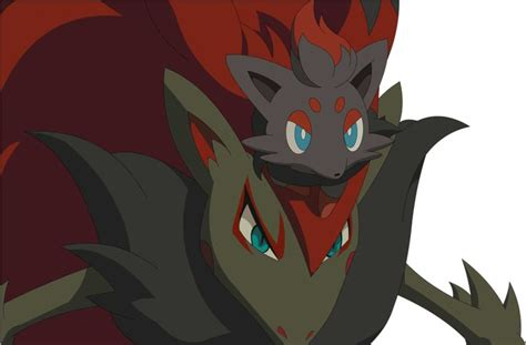 432 Best Images About Pokemon Füchse