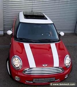 Mini Cooper Occasion Allemagne : voitures tunisie mini mini tunis mini cooper ~ Maxctalentgroup.com Avis de Voitures