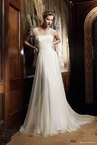raimon bundo 2014 wedding dresses wedding inspirasi With raimon bundo wedding dresses