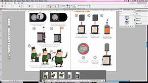 Review  Adobe Indesign Cs6 - News
