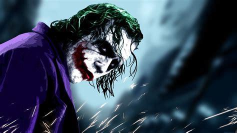 Batman Joker Joker Hd Wallpaper For Mobile by Batman The Joker Messenjahmatt