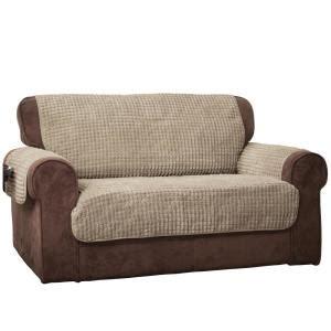 innovative textile solutions natural puff sofa furniture