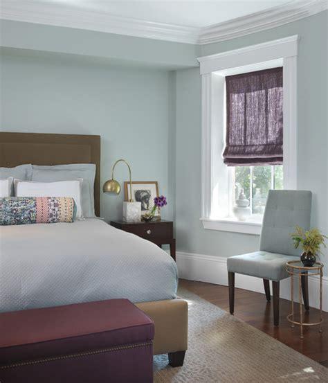 similar wall color  benjamin moore