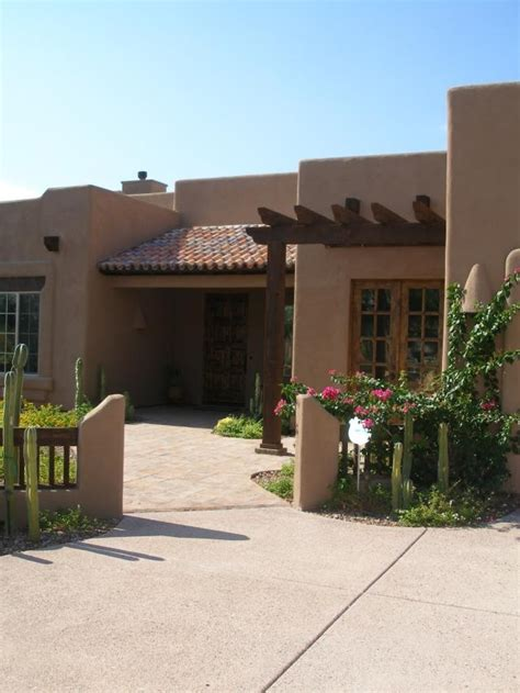 adobe style home 219 best adobe style homes images on haciendas