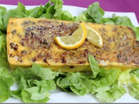 la cuisine de sherazade les meilleures recettes de gingembre et cuisine saine