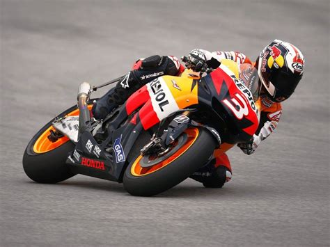 Using Countersteering To Turn Your Motorbike