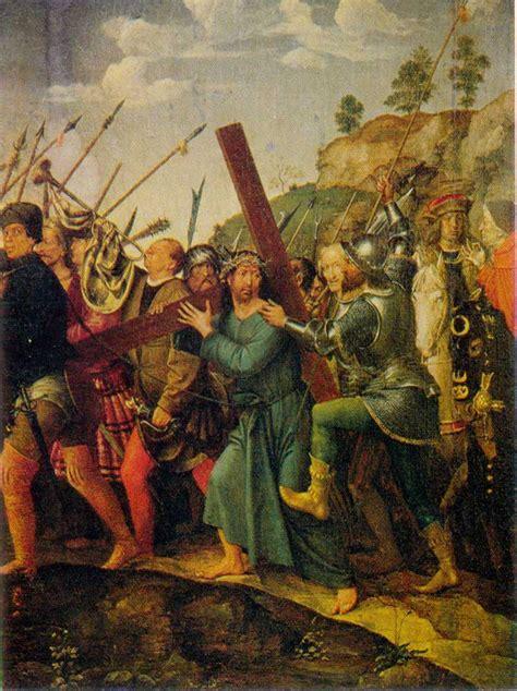 housse siege bateau le portement de croix 28 images le portement de croix