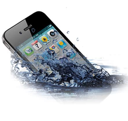 how to fix a water damaged iphone water damage pricing ifone repair service iphone