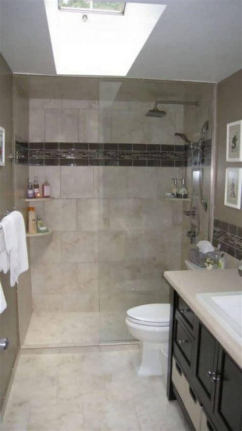 bathroom ideas remodel marvellous small bathroom remodel ideas