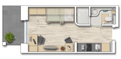 Garching Wohnung by Wohnungen Garching B M 252 Nchen 1 Zimmer Wohnungen