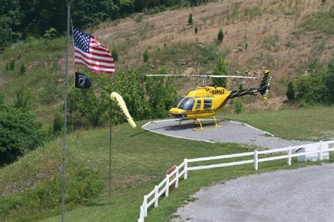 scenic rides scenic helicopter tours pigeon forge tn smokies helicopter rides