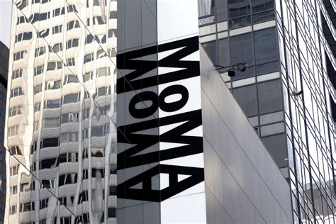 moma museum of modern new york museum of modern orsvp