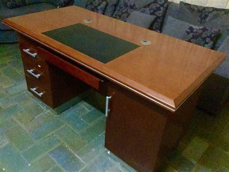 bureau complet bureau complet à djibouti