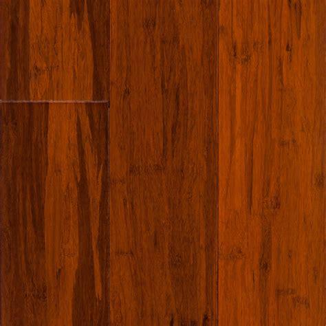 flooring liquidators 3 8 quot x 3 7 8 quot engineered amber city bamboo supreme bamboo lumber liquidators