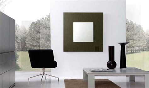 modern minimalist living room interior design modern minimalist living room design ideas home decorating ideas