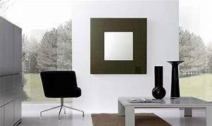 Modern Minimalist Living Room Design Ideas
