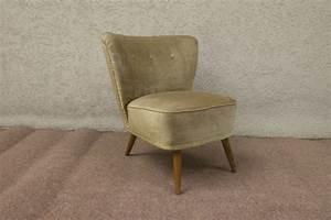 Stühle Selbst Beziehen : cocktailsessel 50er neu beziehen ~ Lizthompson.info Haus und Dekorationen