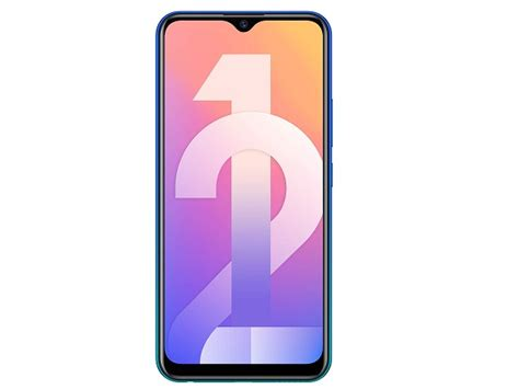 vivo  price  india specifications reviews