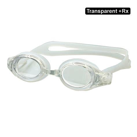 1 67 Prescription Rx Optical מוצר Optical Swim Goggles Rx Rx Prescription Swimming