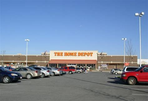 home depot le home depot