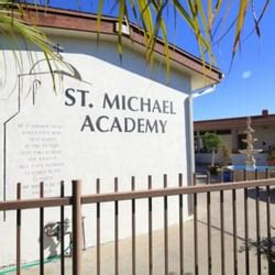 st michael academy elementary schools 2637 homedale 708 | ls