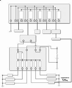 Owner U2019s Manuals And Procedures  U2014 Bd Tech Concepts Llc