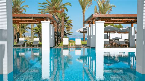 weddings  europe  amirandres luxury resort  greece