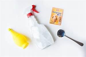 Abfluss Reinigen Mit Backpulver Und Essig : putz hacks die dein leben erleichtern video mama kreativ ~ Lizthompson.info Haus und Dekorationen
