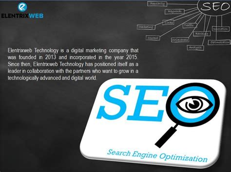 Best seo expert in nyc Get #Professional #Seo_Services in ...