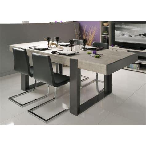 meuble pour evier cuisine table à manger achat vente table à manger pas cher