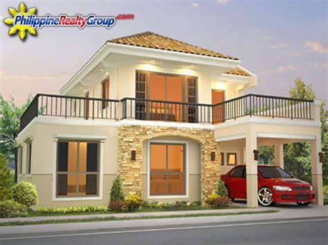 mission hills  havila taytay rizal philippine realty
